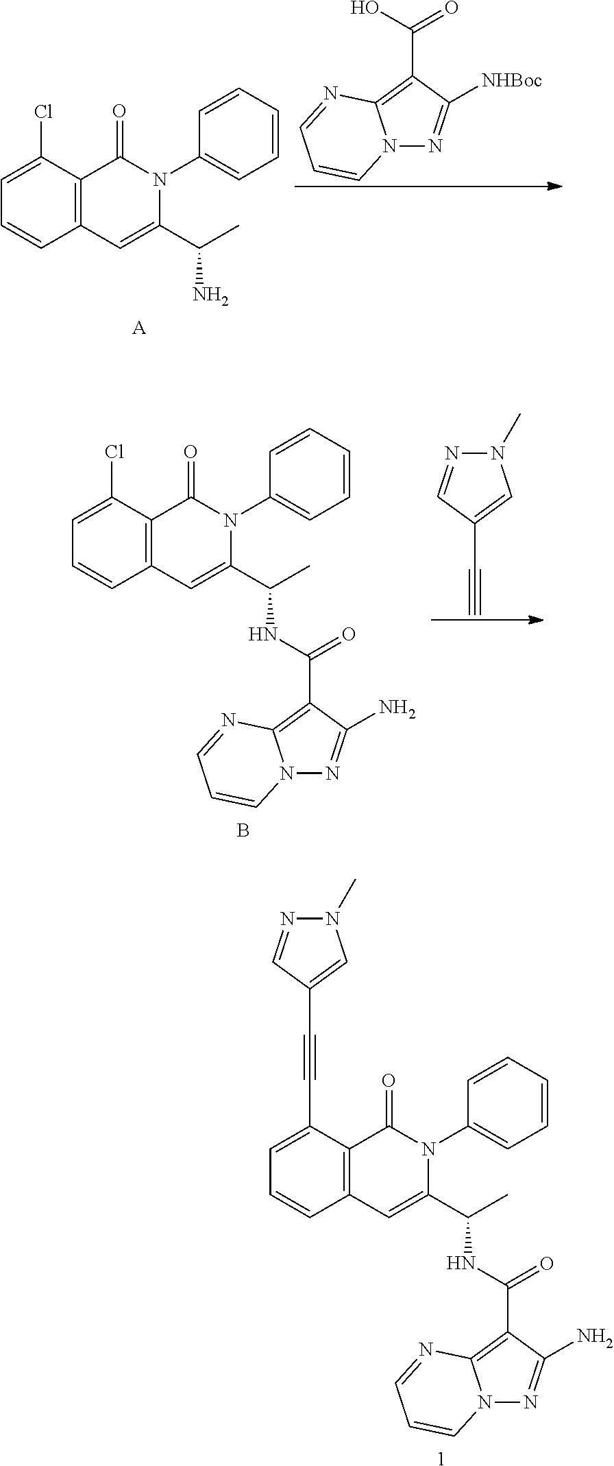 Figure US10160761-20181225-C00028