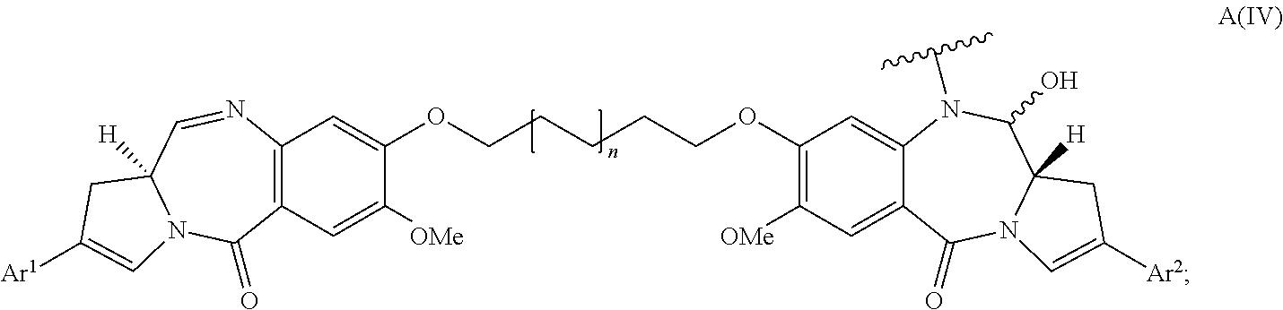Figure US10059768-20180828-C00041