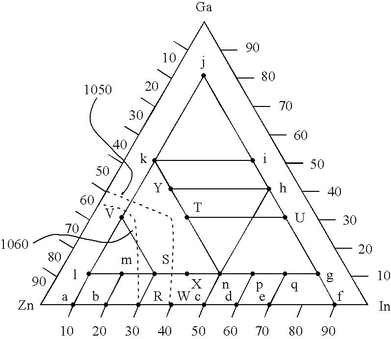 Figure US20090189153A1-20090730-C00002