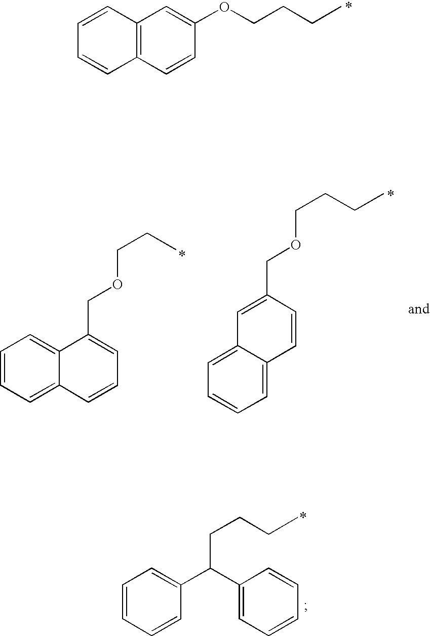 Figure US07005494-20060228-C00035