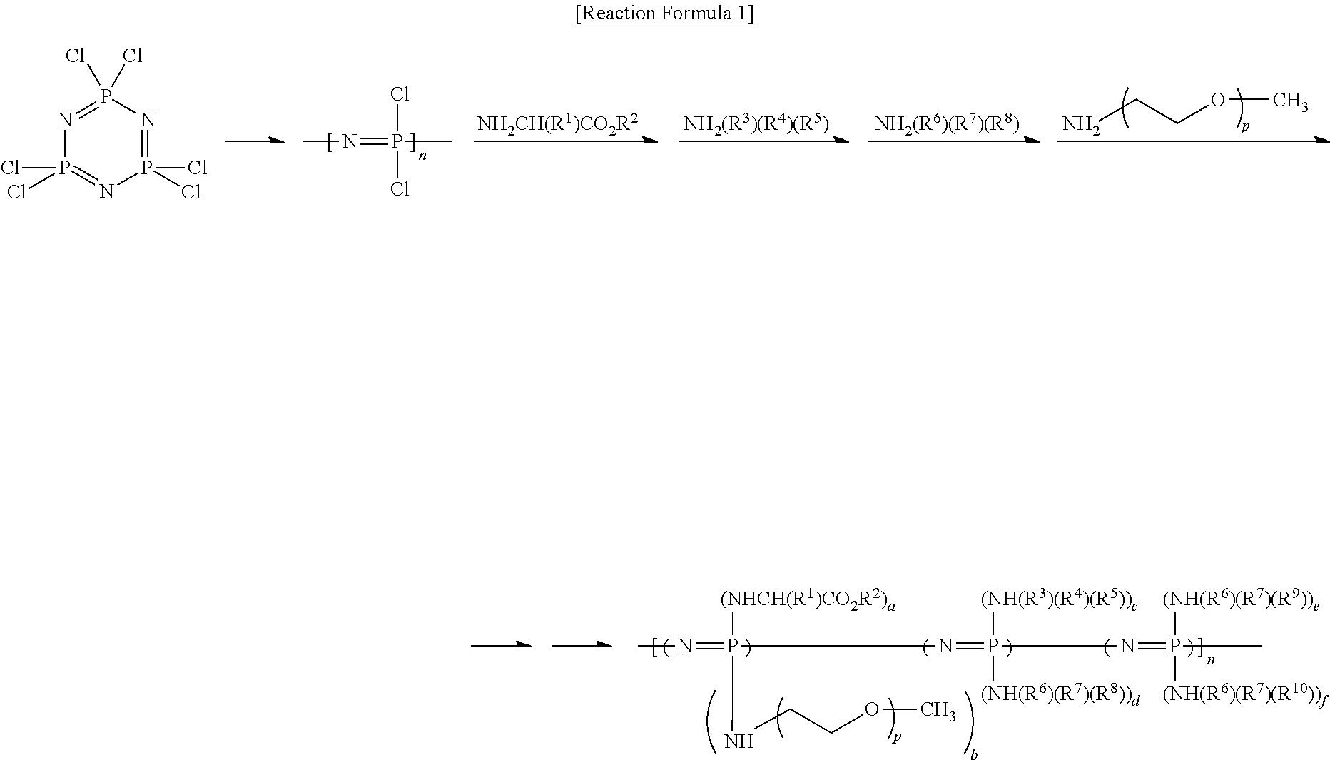 Figure US08287888-20121016-C00003