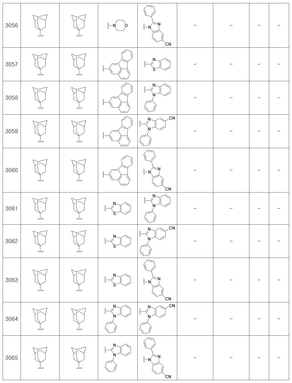 Figure 112007083008831-pat00285