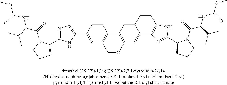 Figure US08921341-20141230-C00069