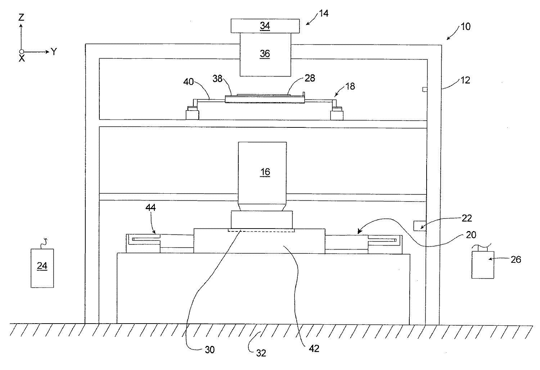 Figure R1020057019366