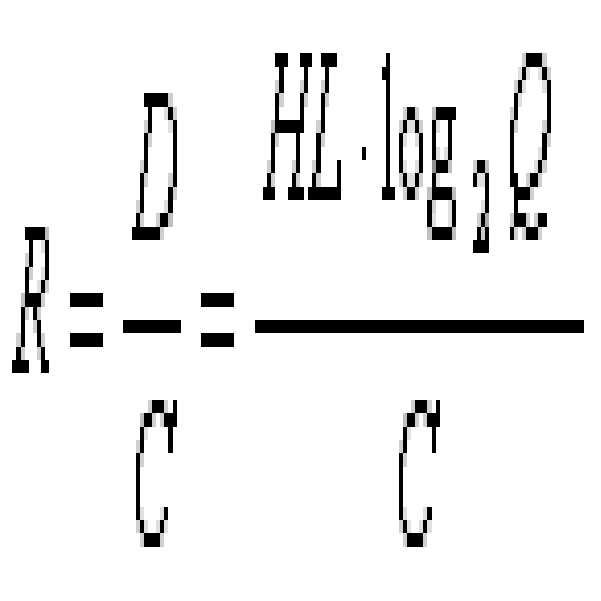 Figure 112010006656873-pat00045