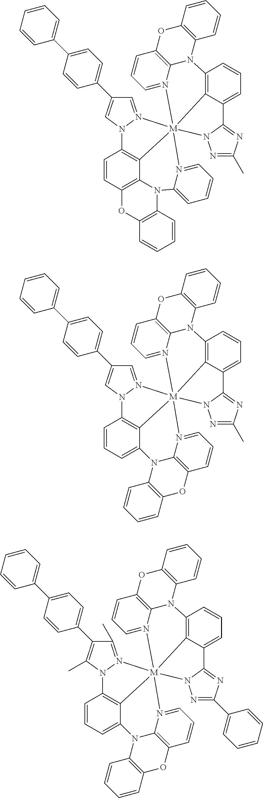 Figure US09818959-20171114-C00403