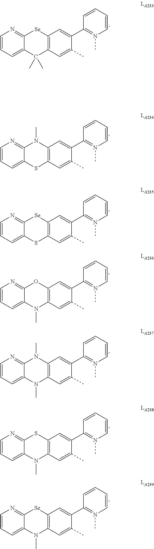 Figure US10153443-20181211-C00042