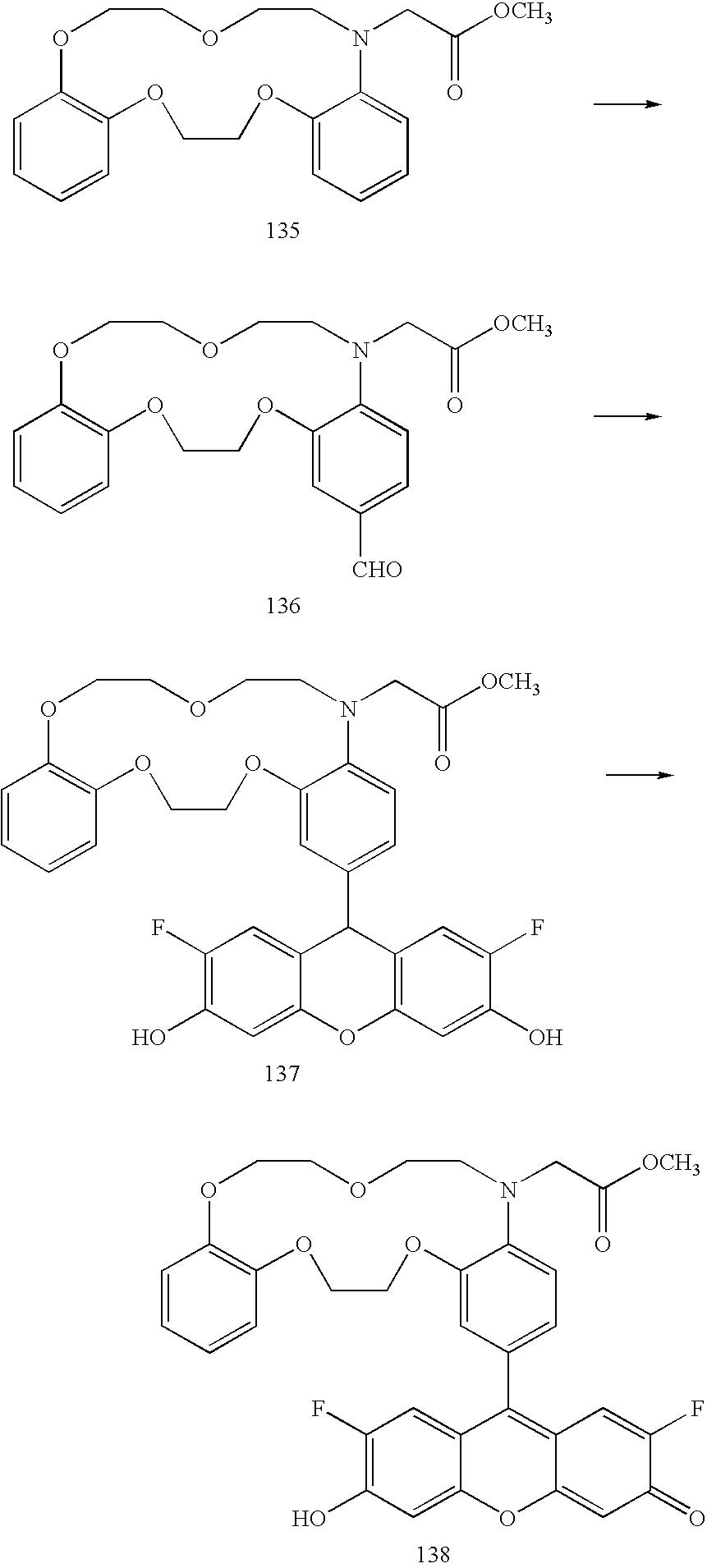 Figure US07579463-20090825-C00132