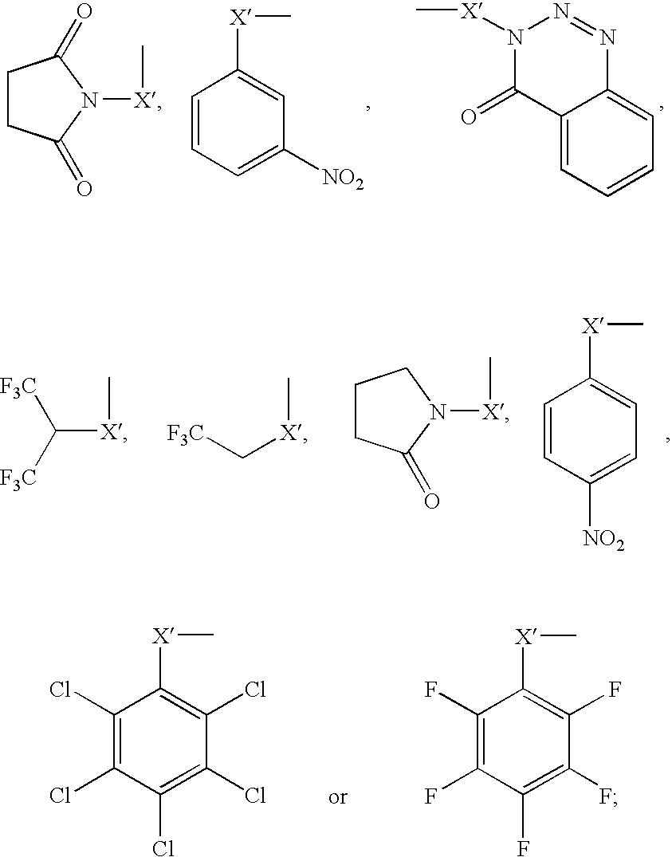 Figure US07195751-20070327-C00025