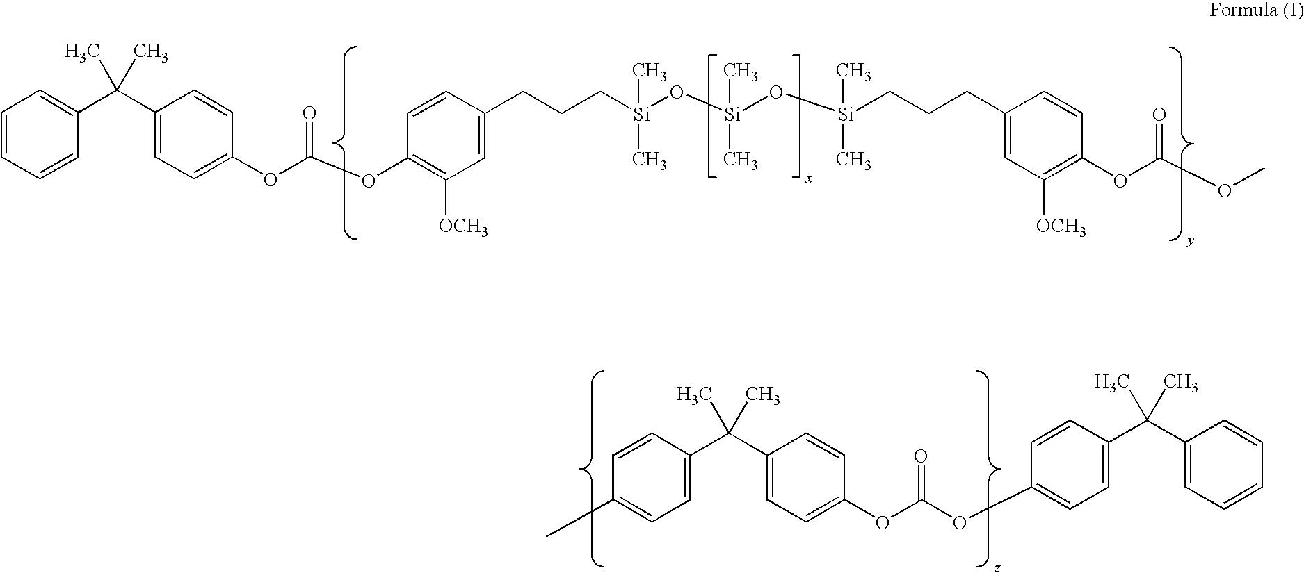 Figure US08026028-20110927-C00016
