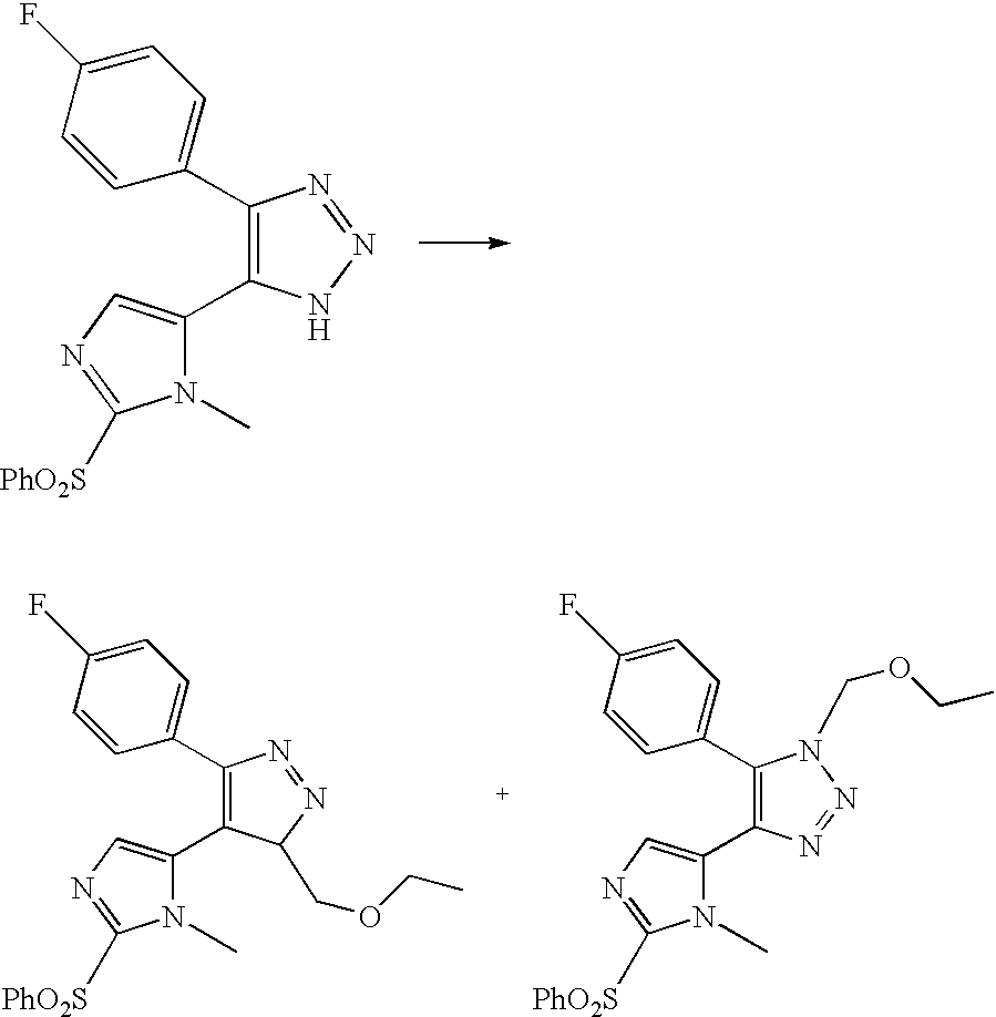 Figure US20030013712A1-20030116-C00169