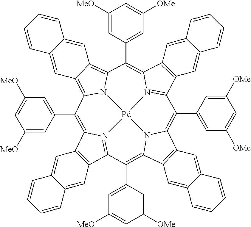 Figure US09196860-20151124-C00020