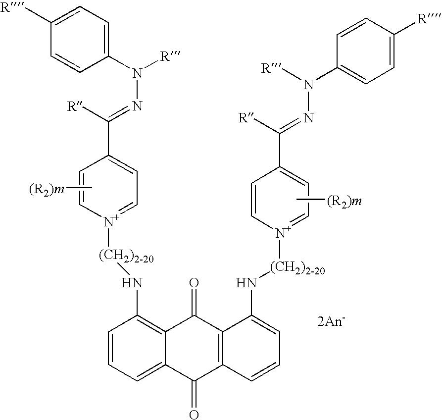 Figure US07582122-20090901-C00082