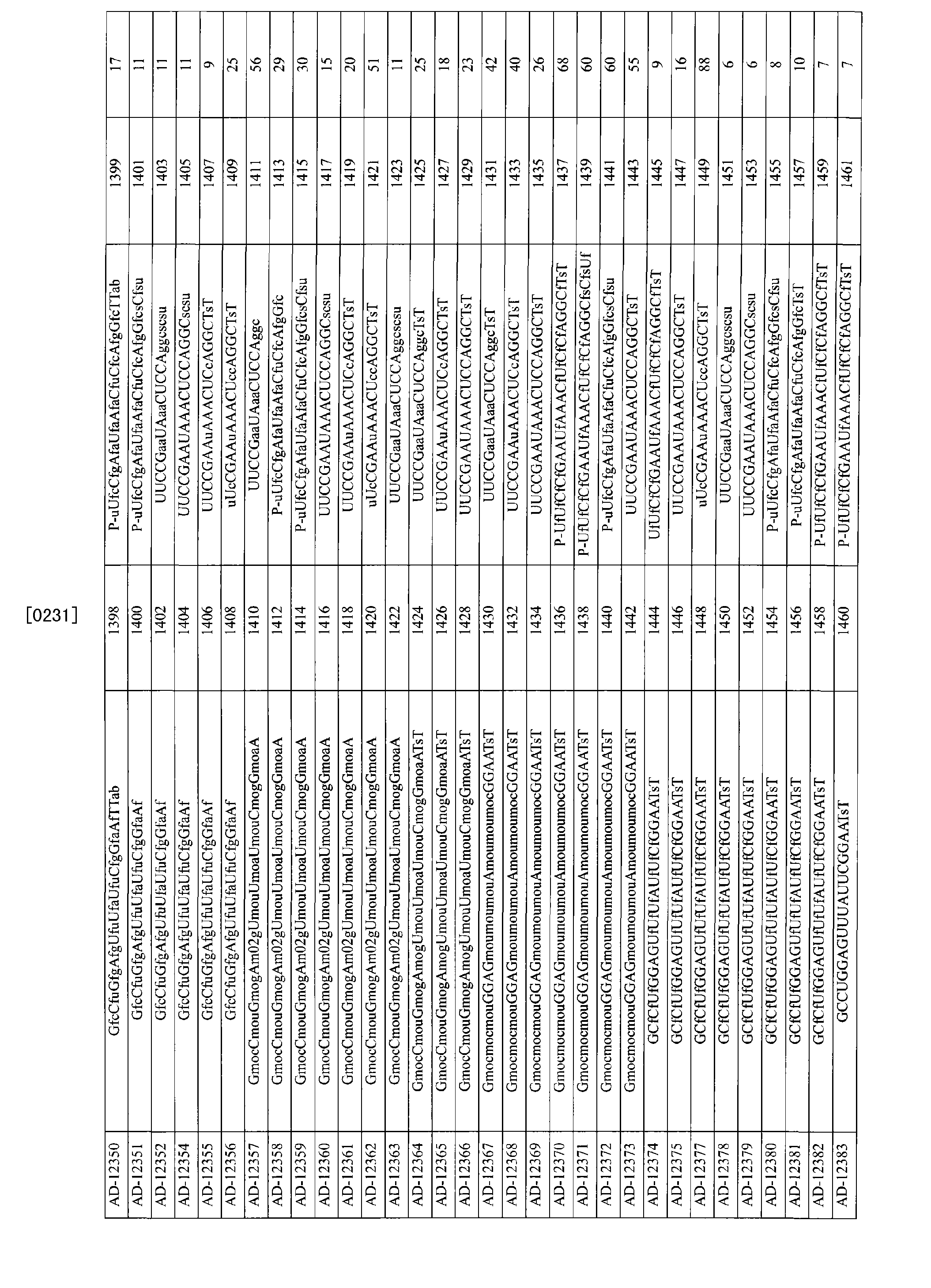 Figure CN103614375AD00591