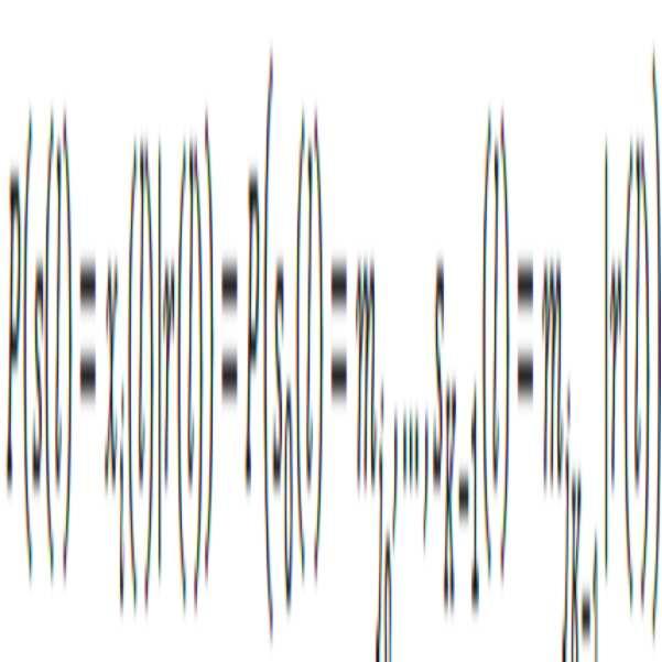 Figure pct00170
