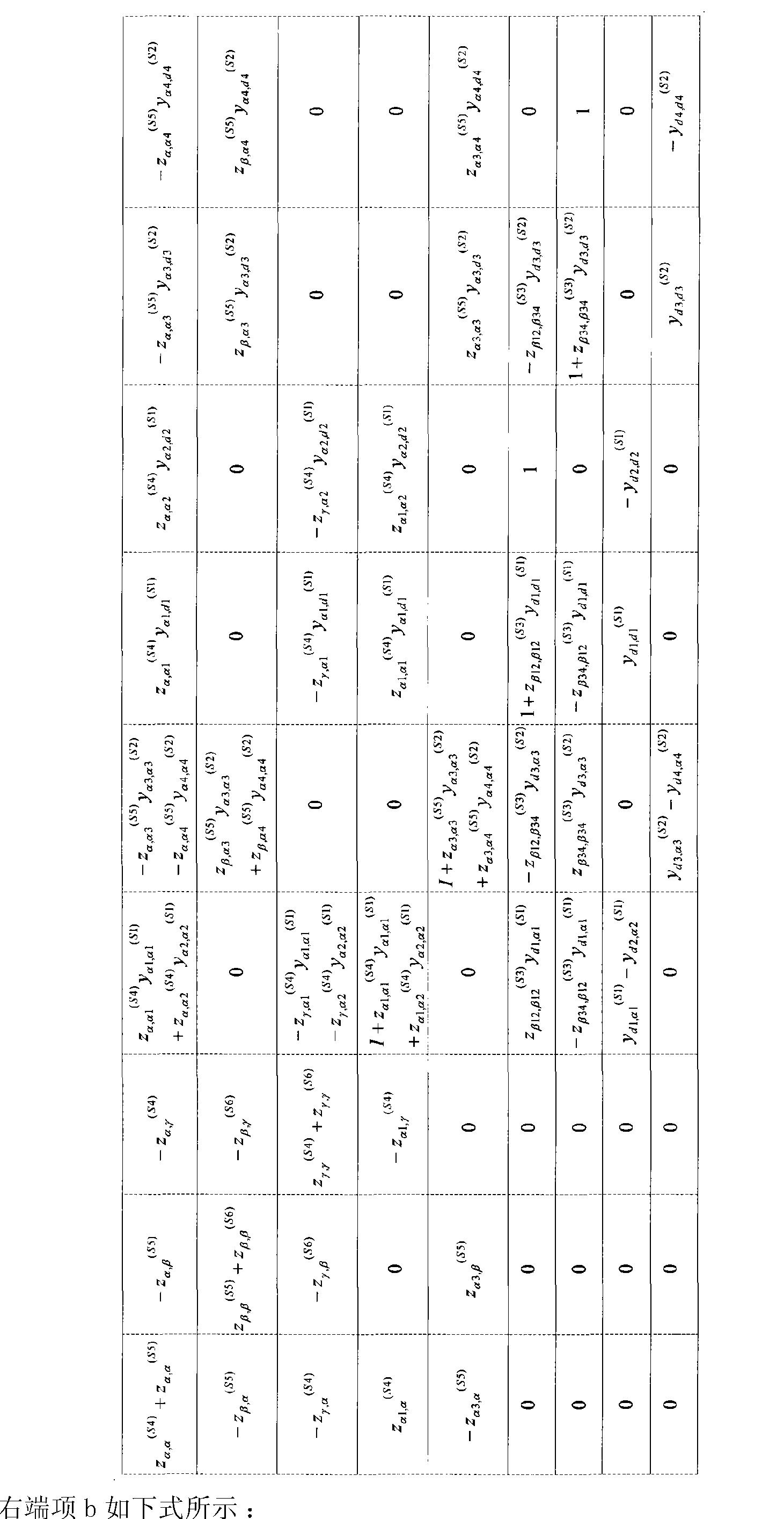 Figure CN101719182BD00151