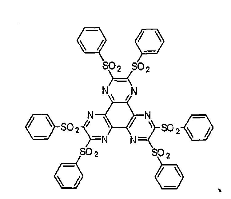 Figure CN101371619BD00182