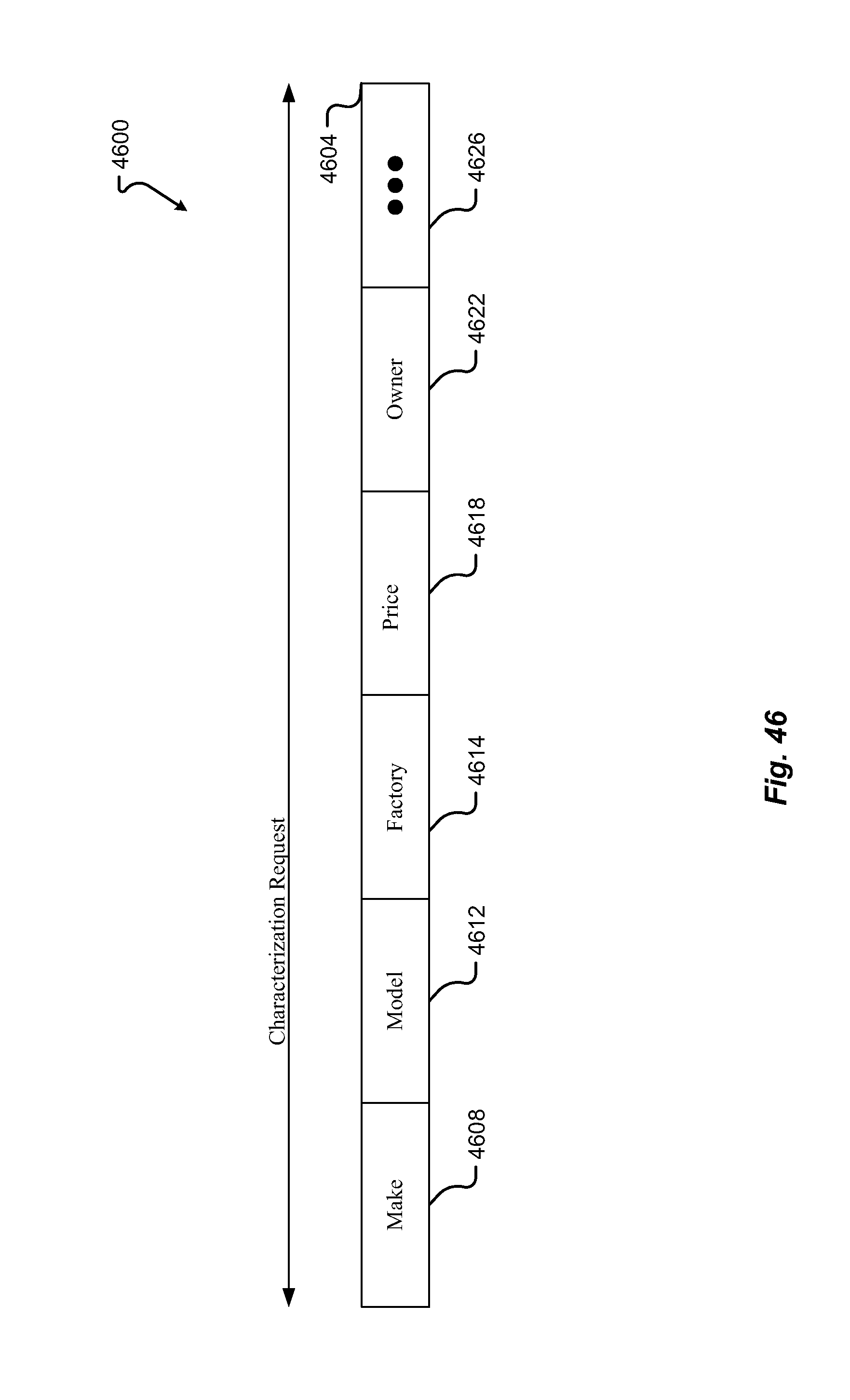 US9536361B2 - Universal vehicle notification system - Google
