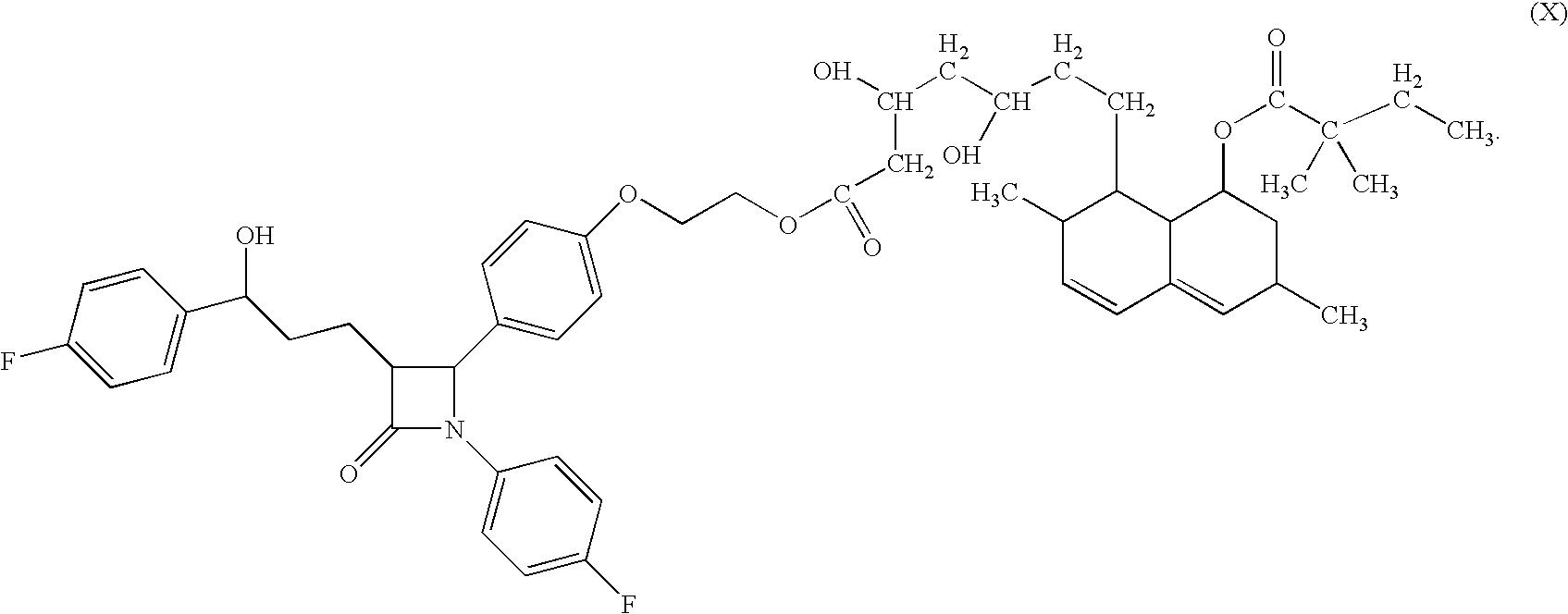 Figure US07741289-20100622-C00023