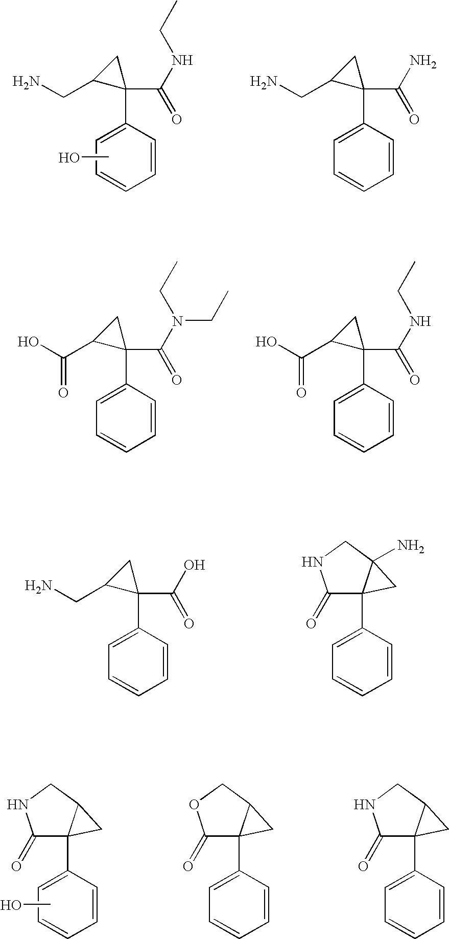 Figure US20050282859A1-20051222-C00005