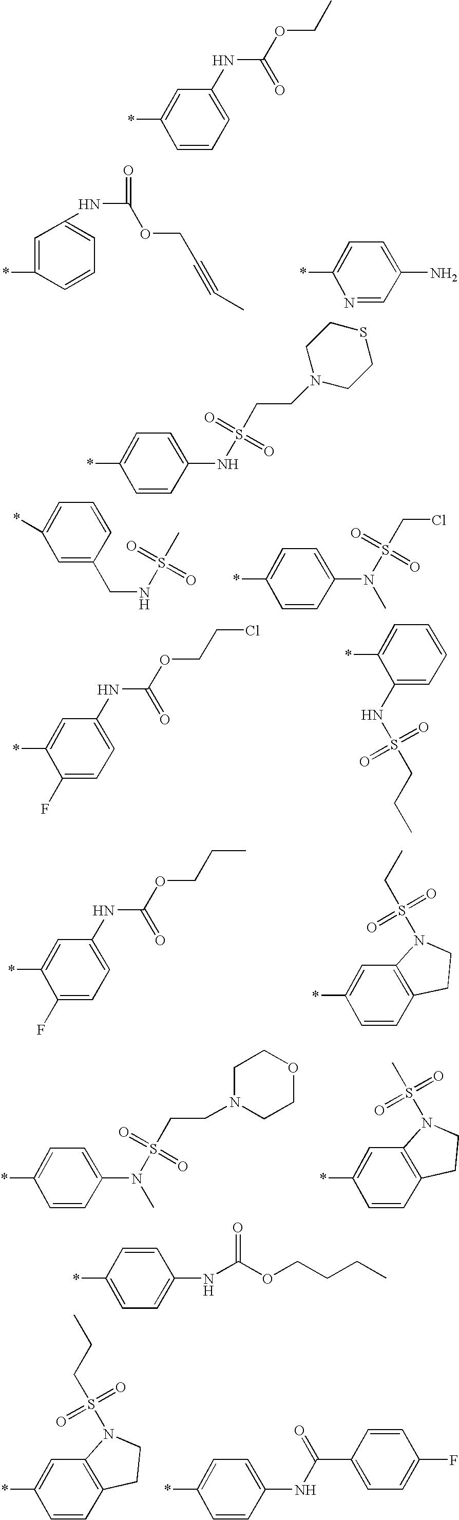 Figure US07781478-20100824-C00135