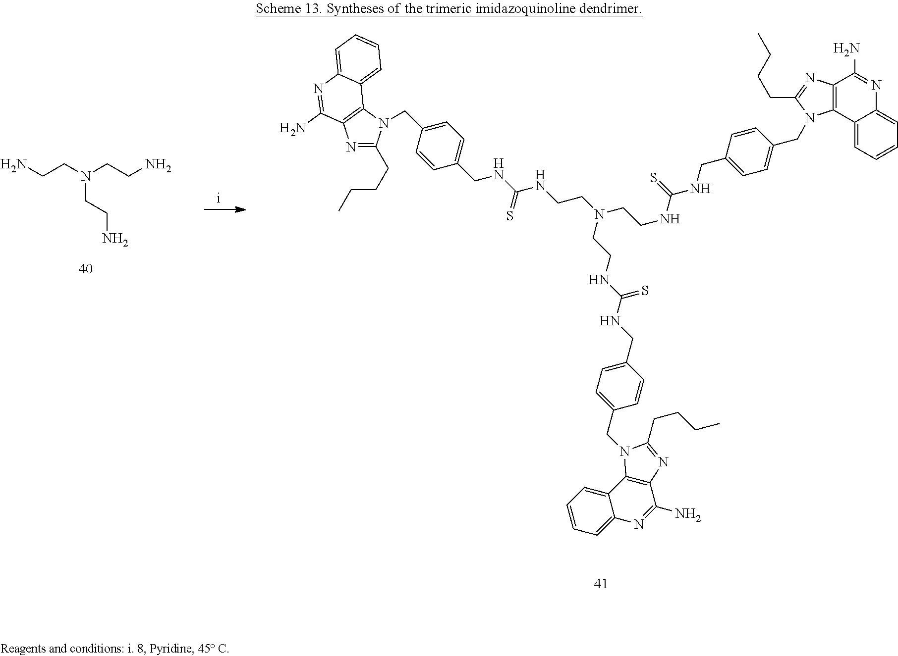 Figure US08728486-20140520-C00057