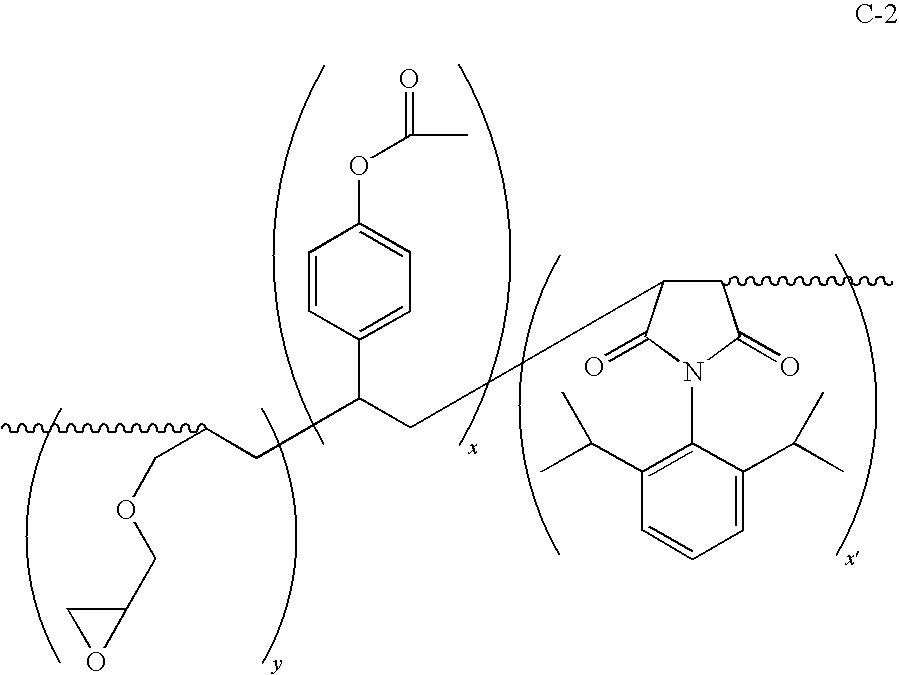 Figure US20100056671A1-20100304-C00023