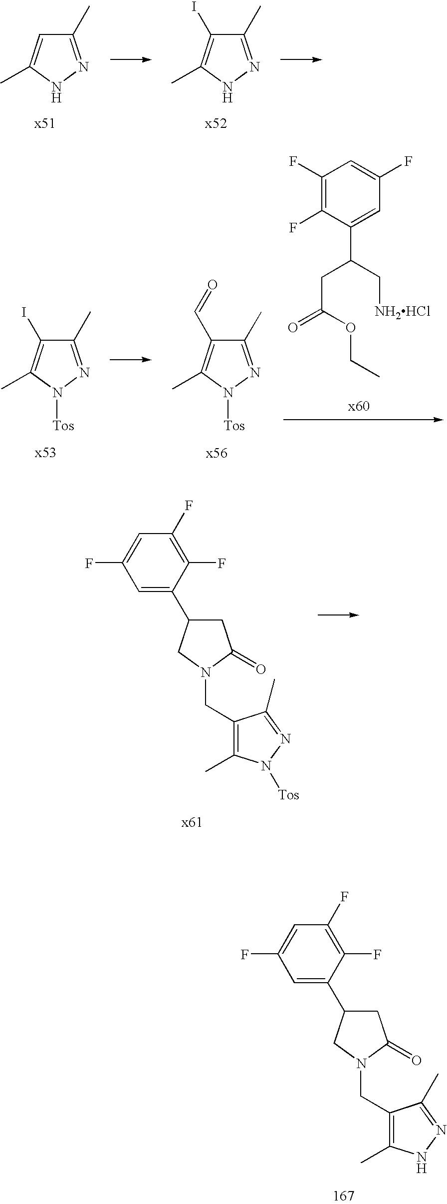 Figure US08183241-20120522-C00041