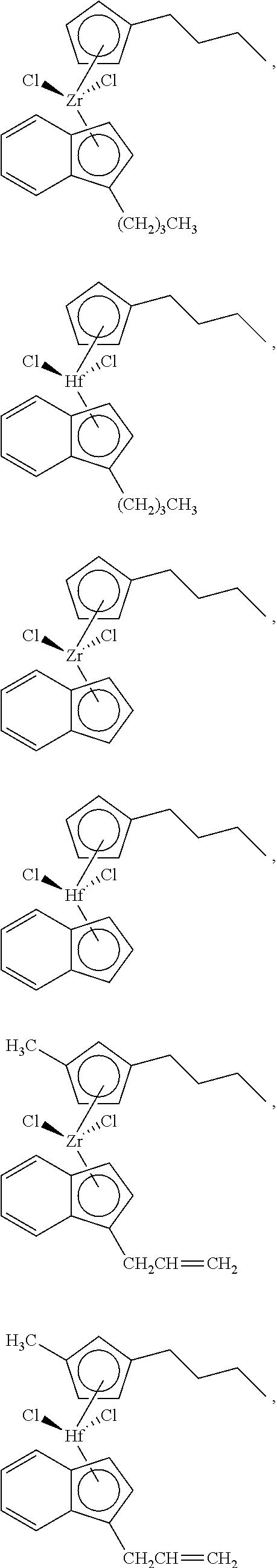 Figure US09273159-20160301-C00008
