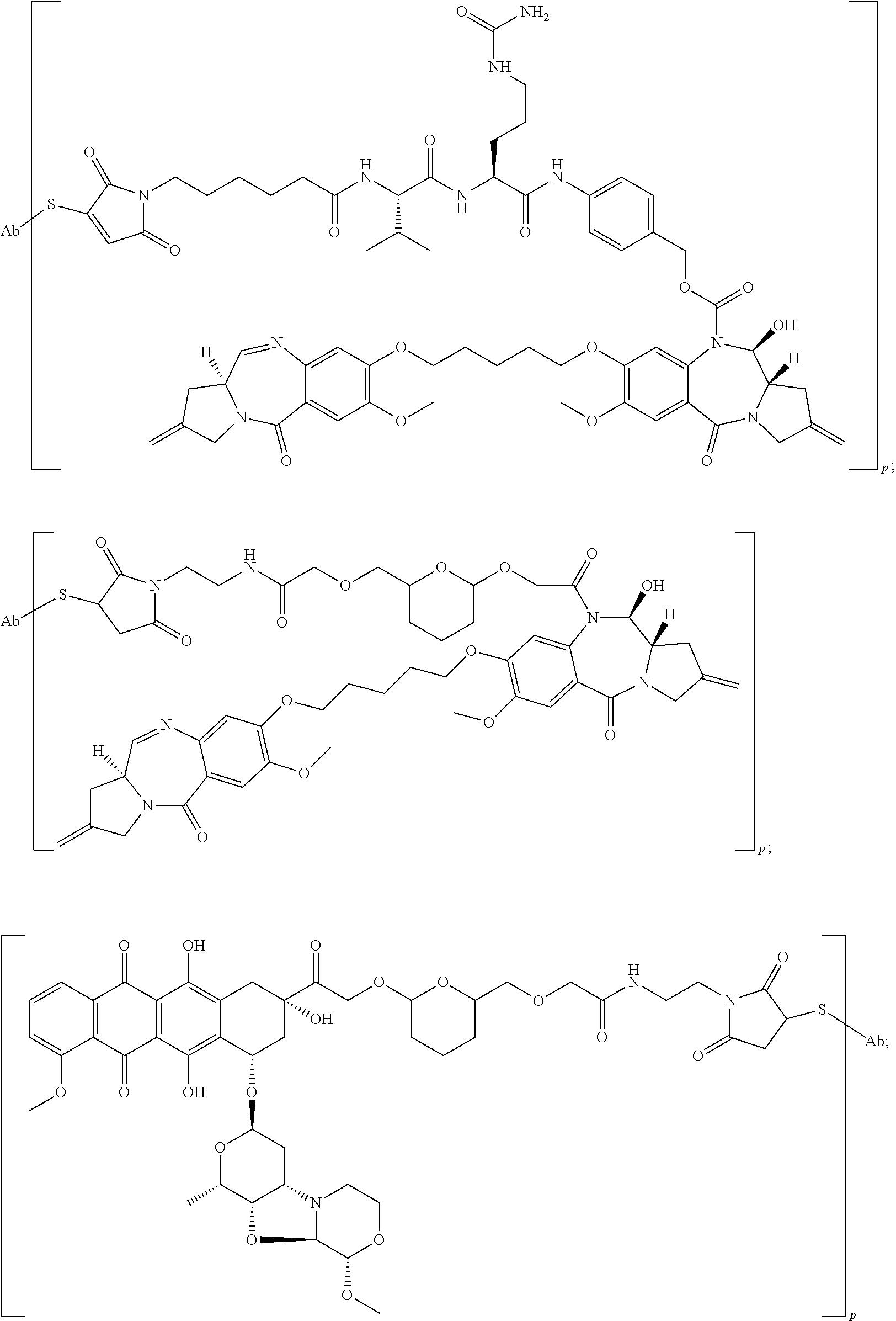 Figure US09562099-20170207-C00007