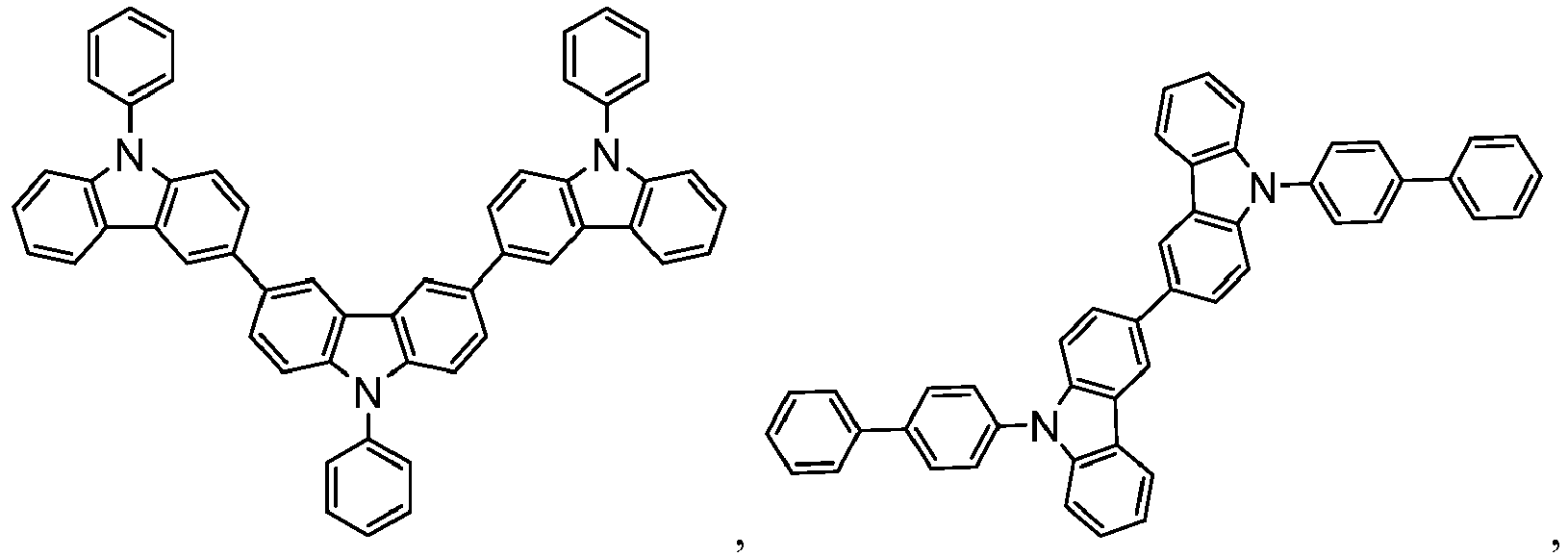 Figure imgb0897