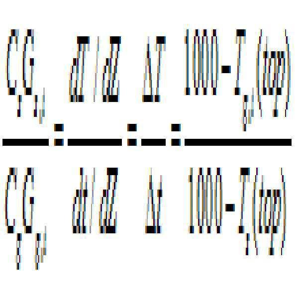Figure 112017031475945-pct00046