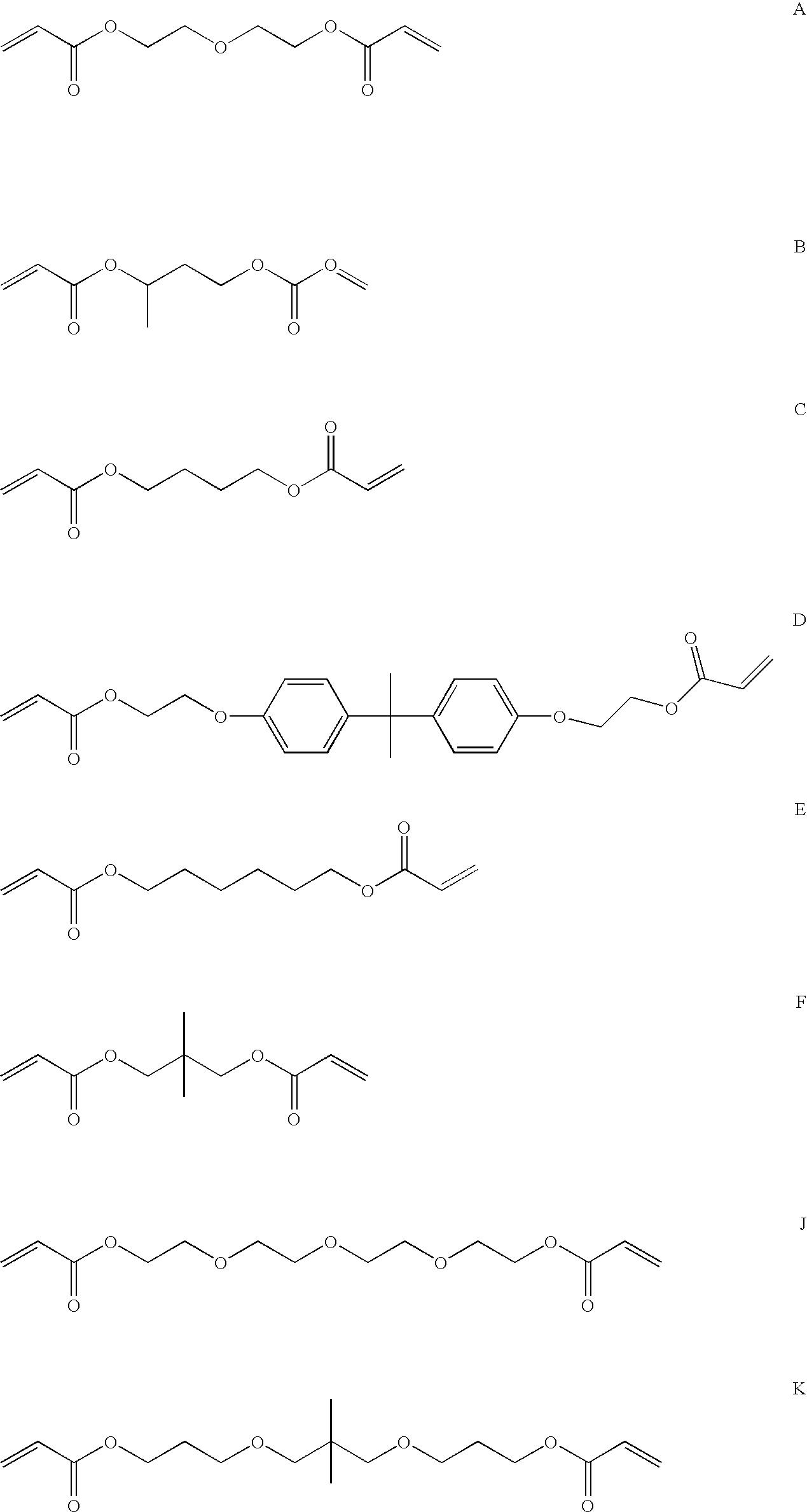 Figure US20050244504A1-20051103-C00011