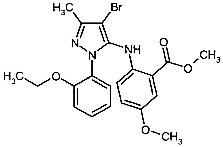 Wo2010020363a1