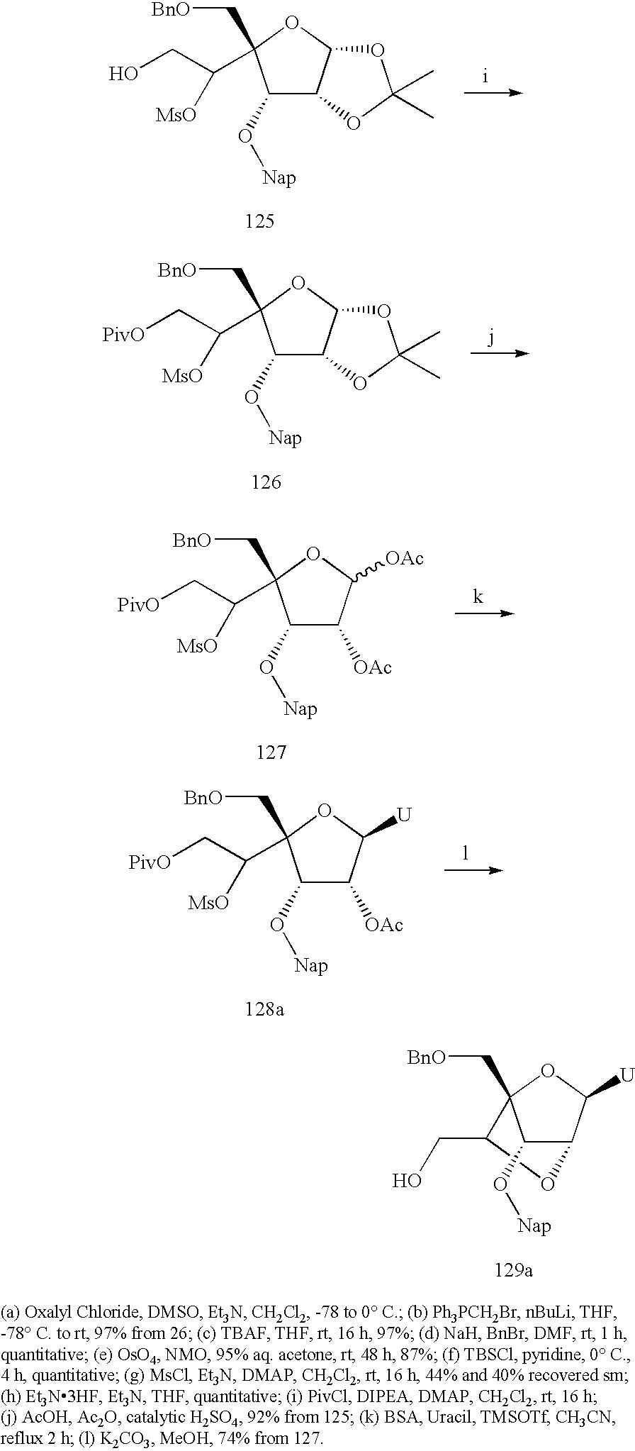 Figure US20090012281A1-20090108-C00049