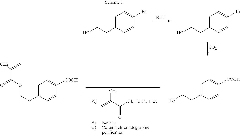 Figure US20060270749A1-20061130-C00005