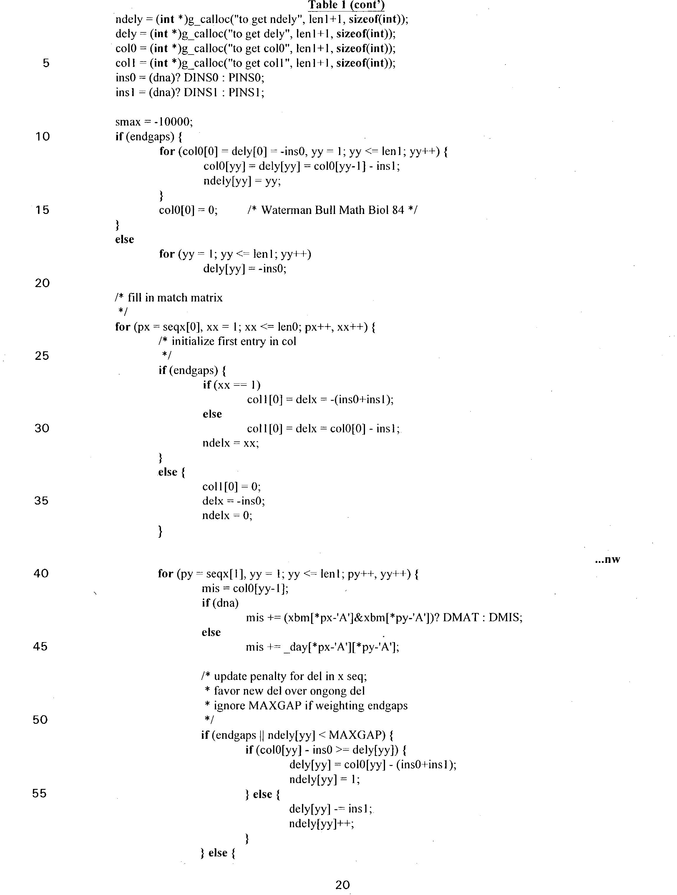Figure US20040005598A1-20040108-P00004