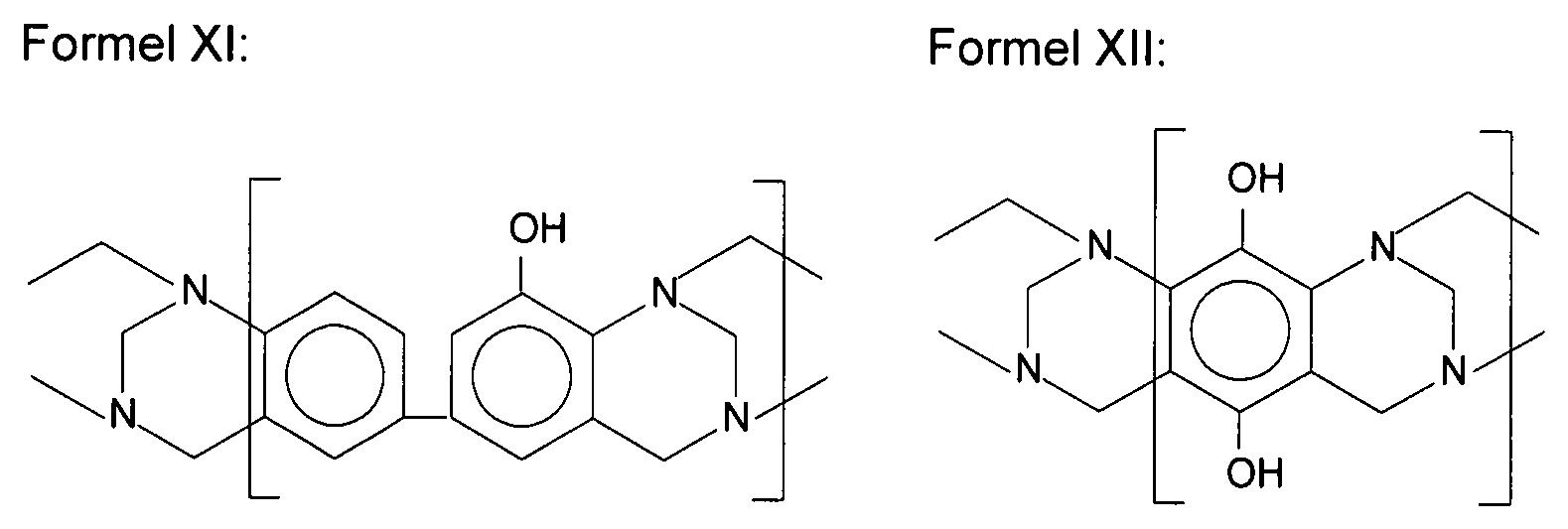 Figure DE112016005378T5_0013