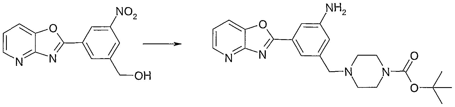 Figure imgf000262_0002