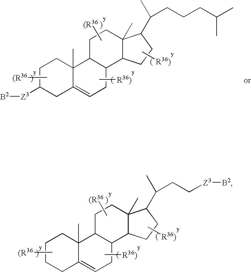 Figure US07632932-20091215-C00161