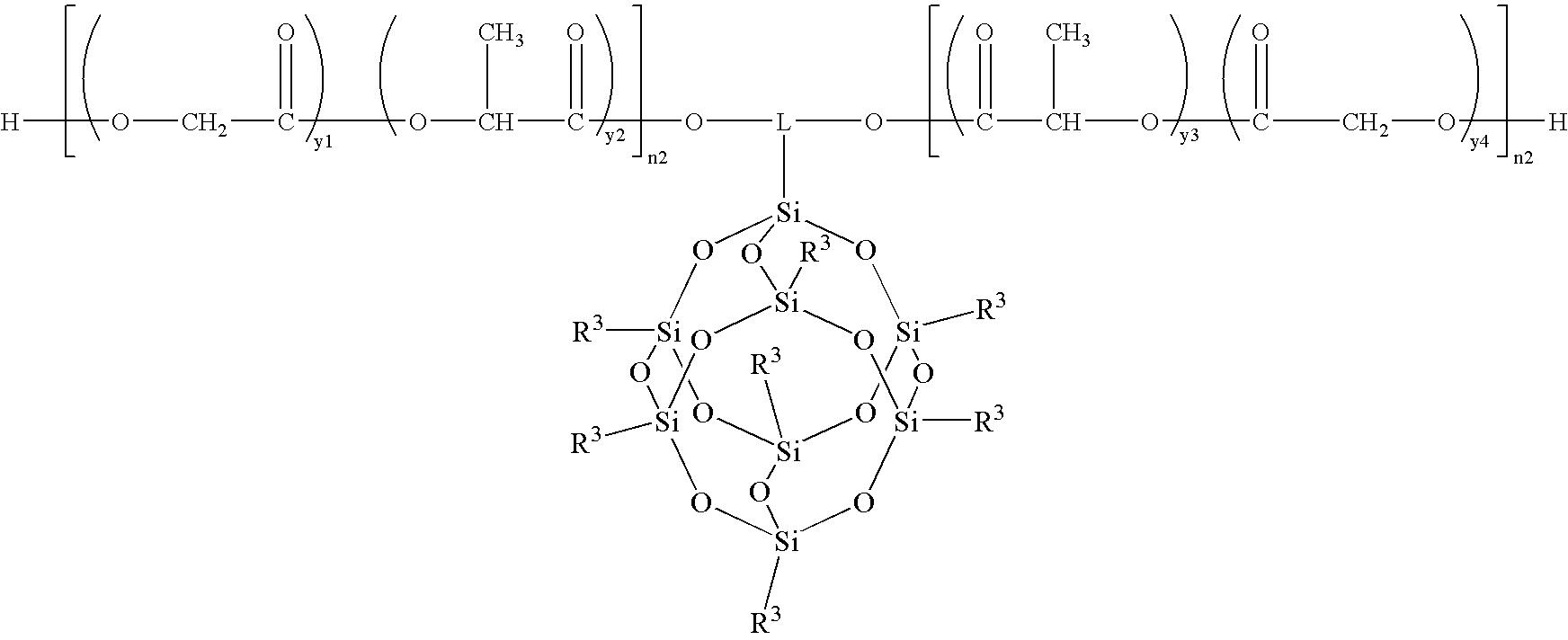 Figure US20080085946A1-20080410-C00011