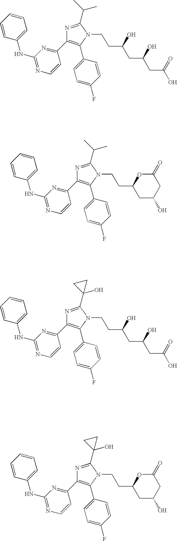 Figure US07183285-20070227-C00063