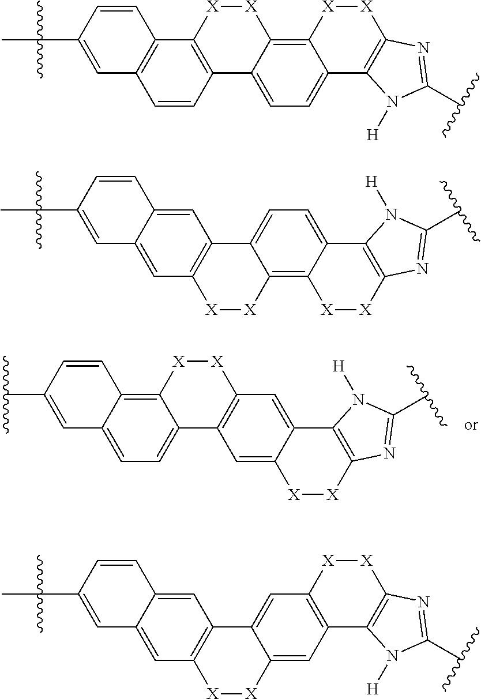 Figure US08088368-20120103-C00258