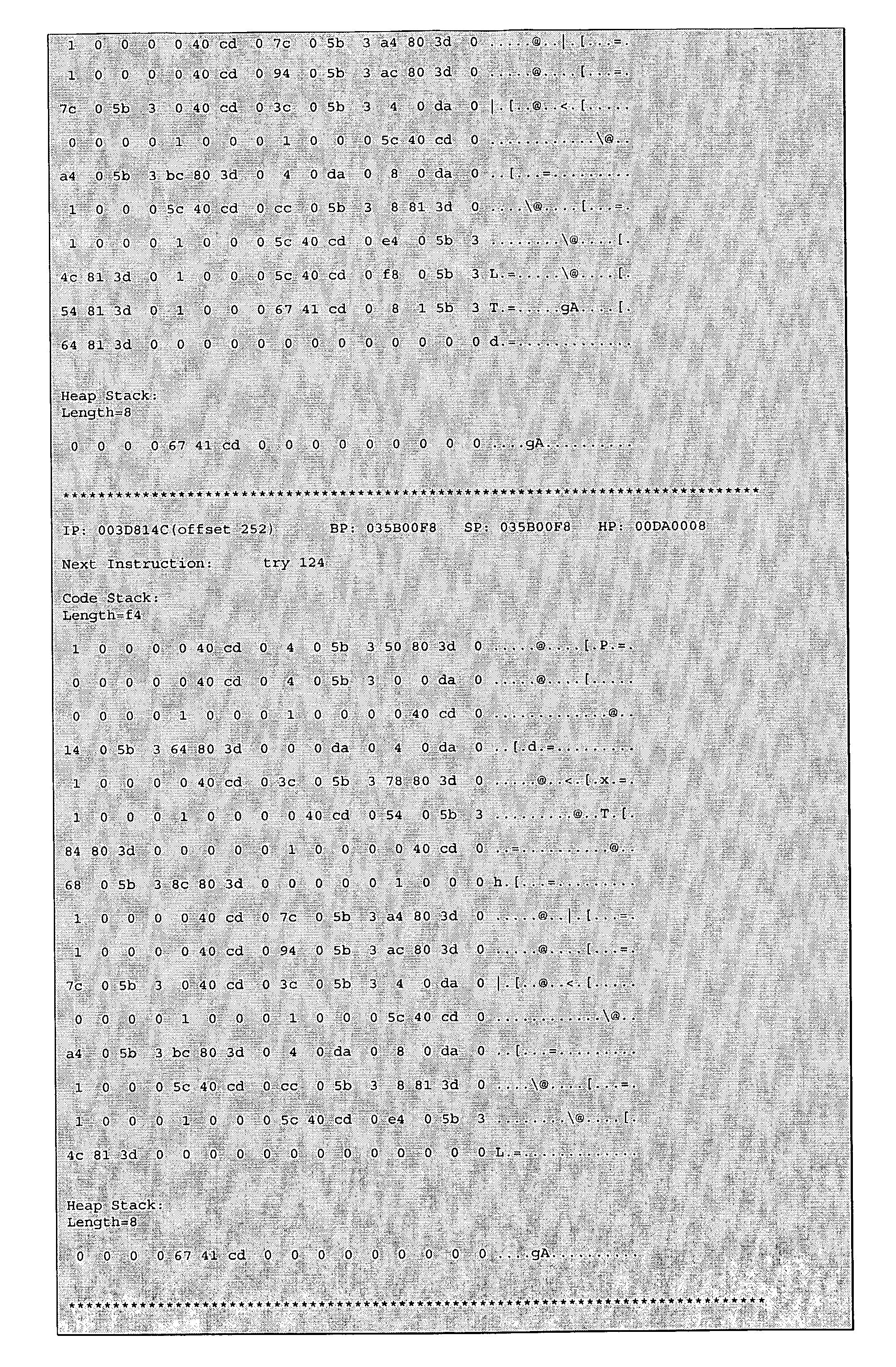 Figure US20040010754A1-20040115-P00010