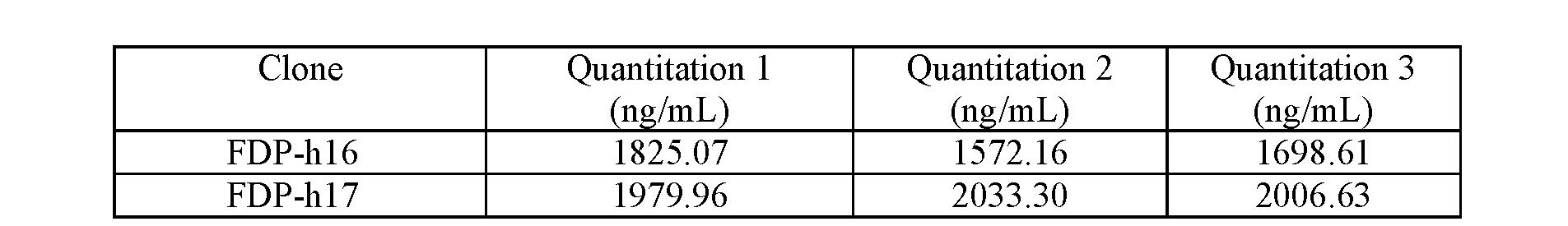 Figure imgf000369_0002