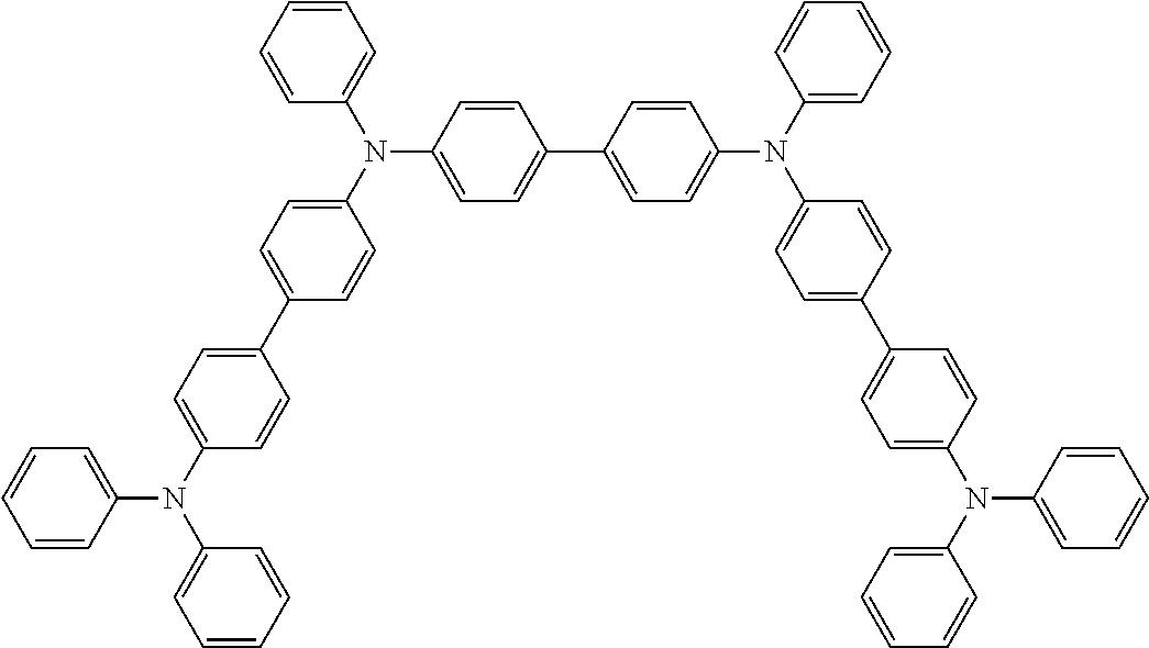 Figure US09324949-20160426-C00128