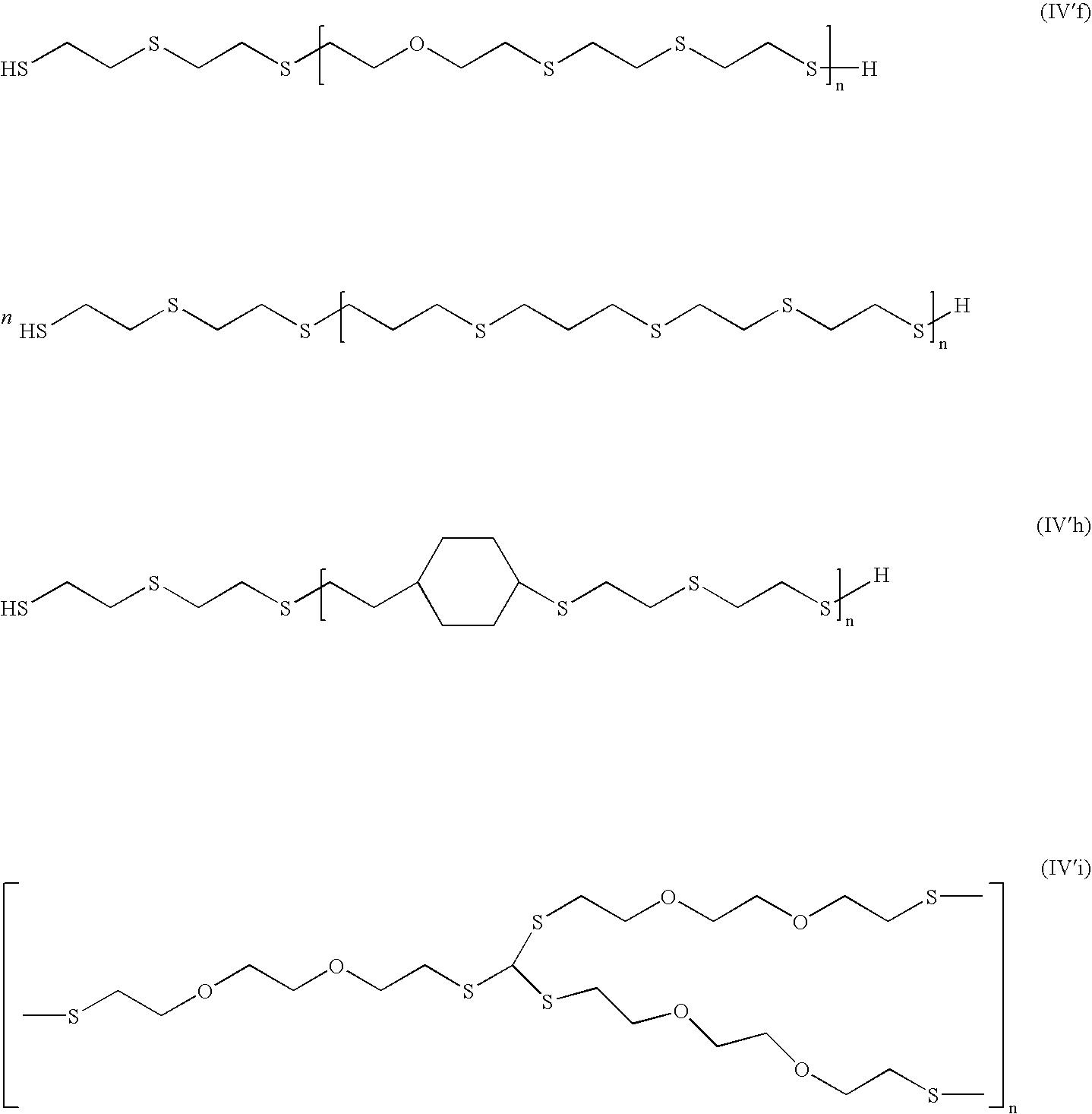 Figure US20040138401A1-20040715-C00039