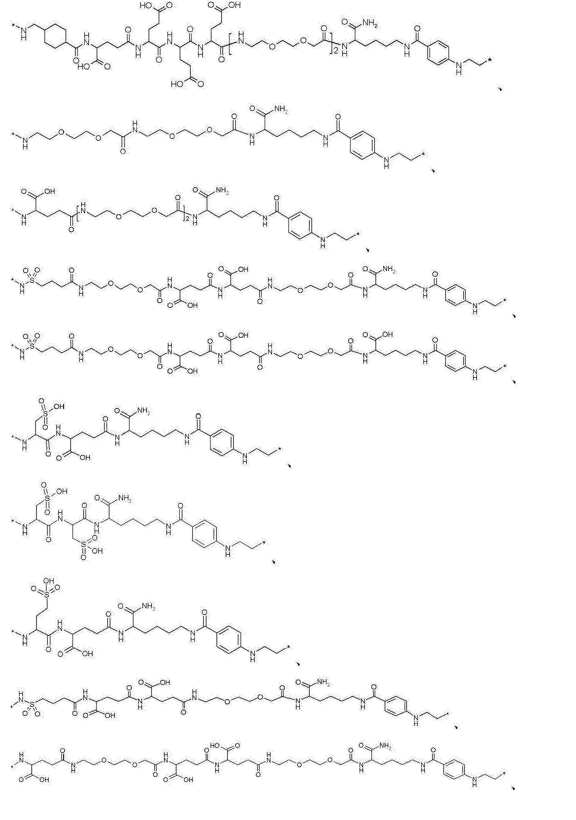 Figure CN103002918BD00521