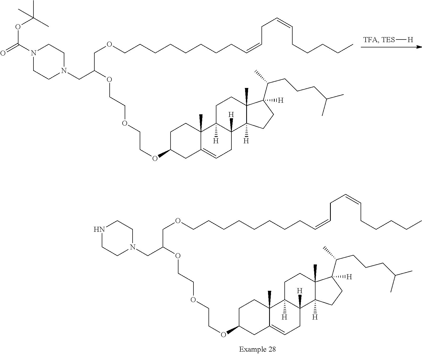 Figure US20110200582A1-20110818-C00108