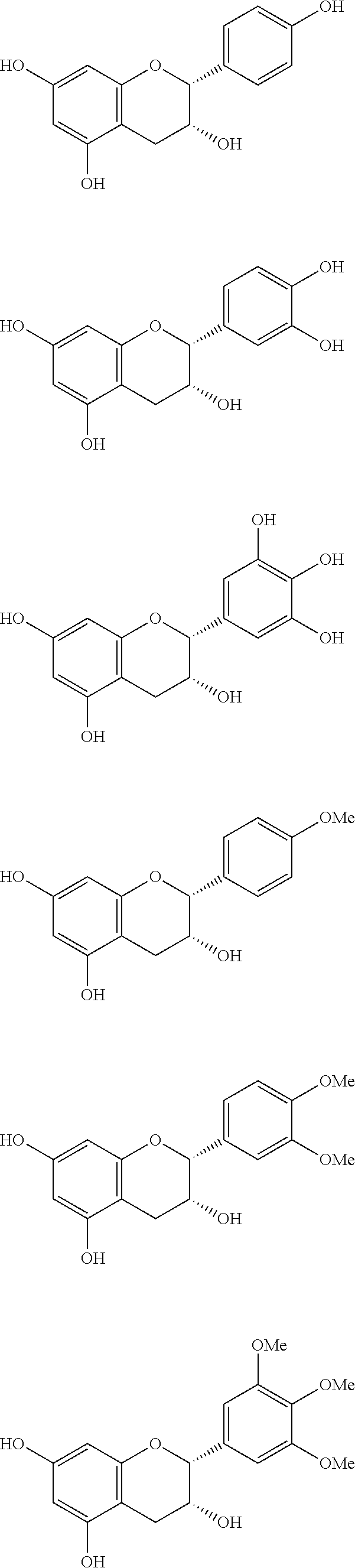 Figure US09962344-20180508-C00162